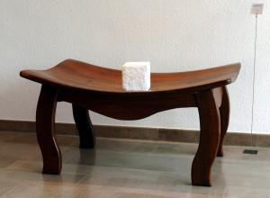 Vom Möbel zum Objekt 003